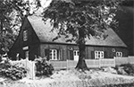 Haus Schönbrunn