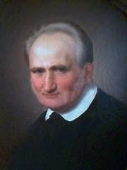 Johann Wilhelm Rautenberg