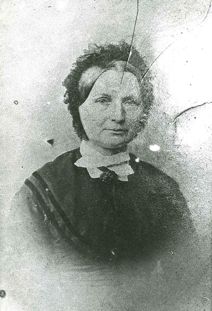 Jenny Sengelmann
